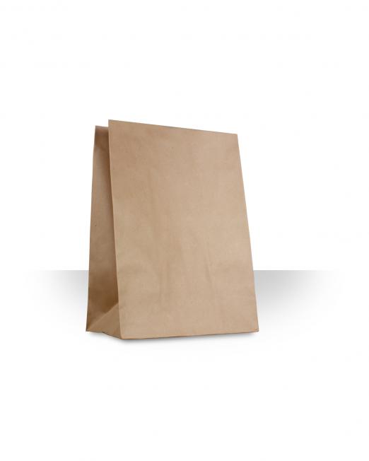 Bolsa papel sin asa despensa45 sin imp