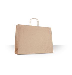 bolsa para boutique