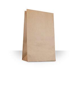 bolsa para despensa