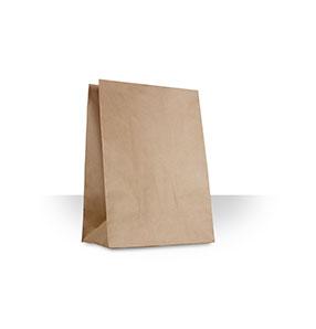 bolsa para restaurante y entrega a domicilio