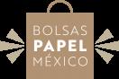Bolsas de Papel México